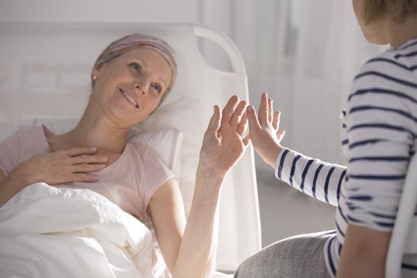 hospice care san diego county