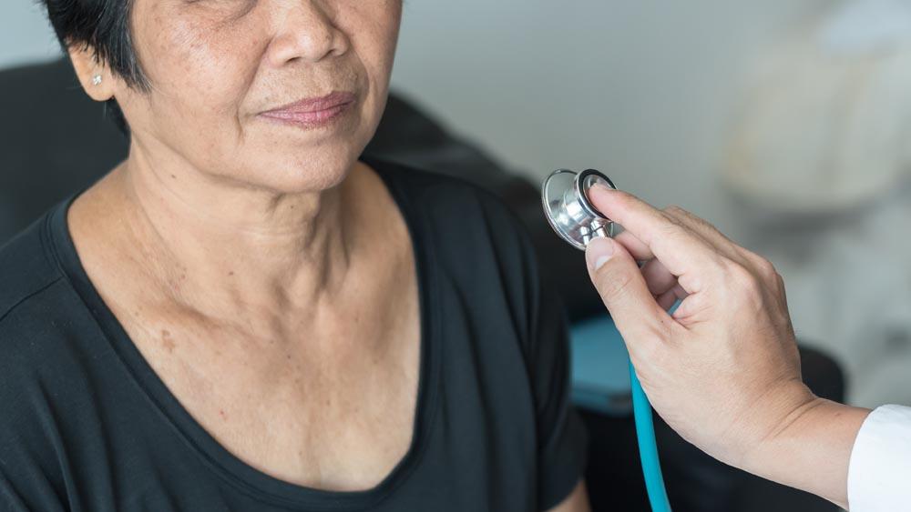 hospice care for heart disease san diego ca