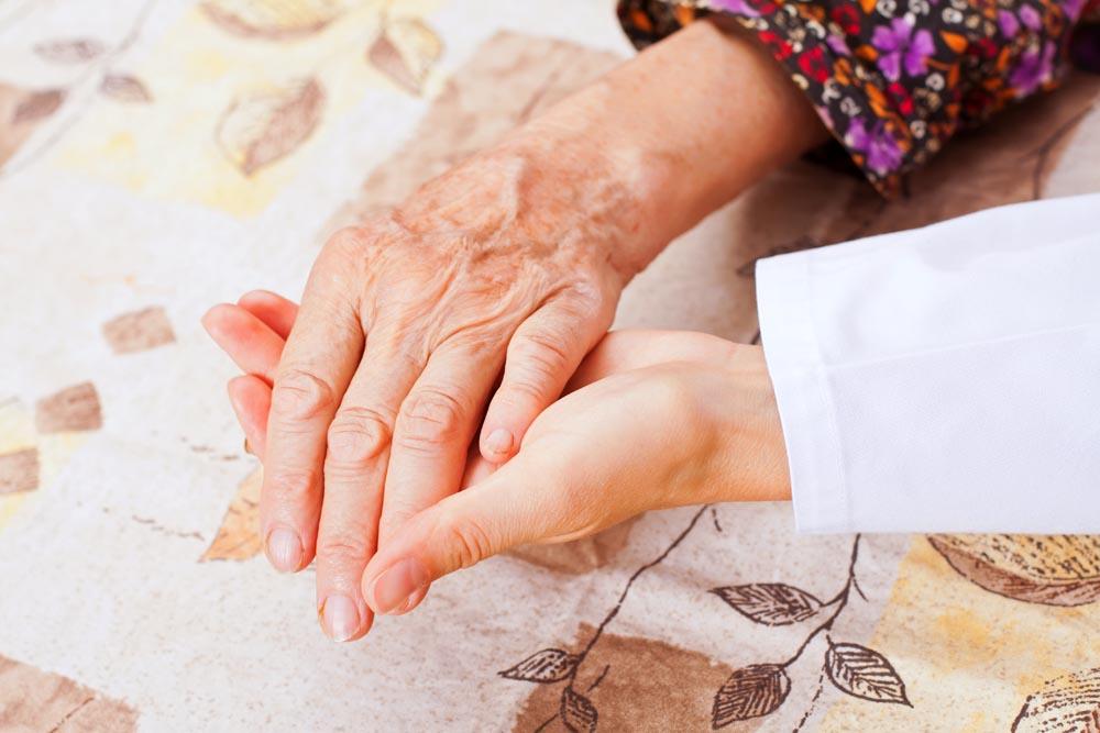 hospice FAQ